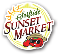 Sunset Market